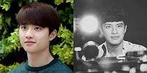 10 Penyanyi Indonesia mirip artis Korea, serupa tapi tak sama