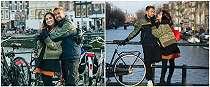 8 Potret kamar Raffi & Nagita di Belanda, tarifnya Rp 100 juta