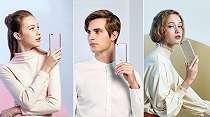 3 Ponsel Xiaomi entry level yang bikin kamu nggak bakal mati gaya