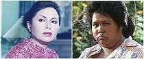 Potret dulu vs kini 6 aktris sinetron Si Doel Anak Sekolahan