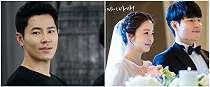 5 Fakta Lee Kyu-hyung, pemain utama drama Korea Hi Bye Mama