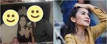 8 Transformasi Risma Nilawati mantan istri Ferry Maryadi