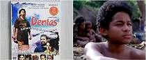 Ingat film Denias: Senandung di Atas Awan, ini kabar 7 pemainnya