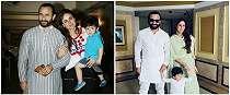 Kareena Kapoor umumkan kehamilan kedua, jawab rumor yang beredar