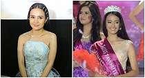 Jebolan Miss Celebrity, ini 10 beda gaya Michelle Ziudith & Mawar Eva