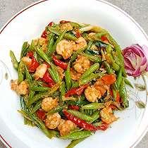 15 Resep tumis pedas pendamping menu Lebaran, simpel ala rumahan