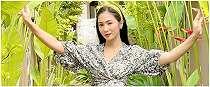 11 Menu rumahan untuk keluarga ala Bunga Zainal, bikin nelen ludah