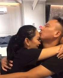 Diunfollow Azka Karena Pacaran dengan Vicky Prasetyo, Kalina Ocktaranny: Mungkin dia Tidak Suka.