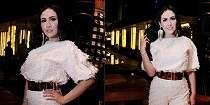 Akan Konser di Korea, Ratu Meta Rencana Borong  Alat Kecantikan