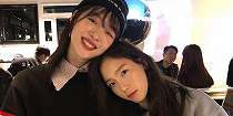 Usai Choi Sulli Bunuh Diri, Netizen Khawatirkan Kondisi Taeyeon Girls' Generation.