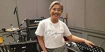 33 Tahun Berkarya, Ruth Sahanaya Gelar Konser Intimate.