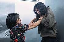 8 Hal yang Buat Penasaran dari 'THE UNCANNY COUNTER', Apakah So Mun dan Hana Ada Cinta?.