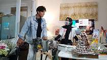 Bertepatan dengan Ultah Ke-27, Harris Vriza Rilis Single Baru Berisi Curahatan Kisah Cintanya.