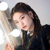 Perjalanan Karier Yeji ITZY Si Leader Berbakat, Pernah Sakit Parah - Disebut 'Senjata Rahasia' JYP Entertainment.