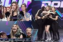 7 Idol K-Pop Ini Tak Sengaja Menjatuhkan Bahkan Merusak Trofi Kemenangannya, SOMI - Jennie BLACKPINK.