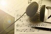 Selalu Ada Jalan, Waktunya Wujudkan Kolaborasi Musik Pertamamu Sekarang.