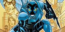 Warner Bros Tunjuk Angel Manuel Soto Sutradarai Film Superhero DC 'BLUE BEETLE'.