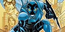 Warner Bros Tunjuk Angel Manuel Soto Sutradarai Film Superhero DC 'BLUE BEETLE'.