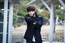 Choi Jin-hyuk Jadi Zombie Dalam Drama Terbaru KBS2, Zombie Detective