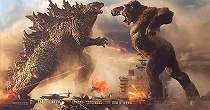 Godzilla Vs. Kong Dirumorkan Menuju Streaming, yang Mengakibatkan Pertempuran Antara Netflix Vs. HBO Max