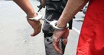 Berita Terbaru Penggerebekan Kantor Pinjol Ilegal di Cengkareng