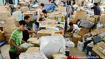 Pertumbuhan Ekonomi Cina Kuartal Ketiga 2018 Terendah Sejak 9 Tahun