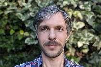 Untuk Tujuan Penelitian, Pria Ini Rela Tertular Virus Corona