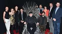Game of Thrones: Lima Kejadian Sejarah di Balik Momen-momen Penting