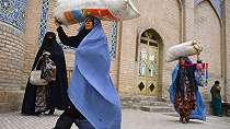Taliban Serukan Pemimpinnya Hindari Praktik Poligami