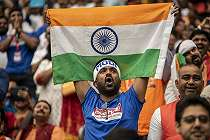 Bagaimana Perdana Menteri Narendra Modi membuat cemas Muslim di India