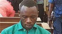 Menjadi joki saat ujian, kepala sekolah dihukum lima tahun penjara