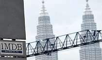 Kasus korupsi puluhan triliun di 1MDB dilanjutkan, pengacara Najib Razak: 'Najib terkejut, ia mengira akan dibebaskan'