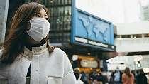 New Normal, Bagaimana Jaga Diri Agar Tak Terinfeksi COVID-19?