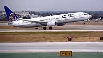 Ngeri, Penumpang Disengat Kalajengking di Dalam Pesawat
