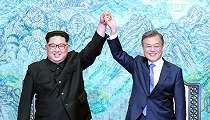 Kim Jong-un Tetap Ingin Ketemu Trump di Singapura