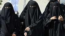 Sebut feminisme sebagai bentuk ekstremisme, pemerintah Arab Saudi meminta maaf