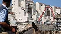 Permukiman Yahudi Israel di Tepi Barat tidak melanggar hukum internasional, kata AS