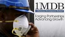 Pemanggilan Najib atas Dugaan Korupsi, Awal Masalah Besar