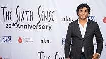 Umurnya 20 Tahun, The Sixth Sense Masih Jadi Film Ikonik