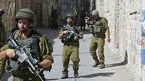 Polisi Israel Dipenjara karena Tewaskan remaja Palestina