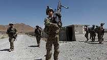 Donald Trump Mengancam, Taliban Melunak