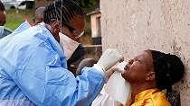 WHO Kecam Dokter Prancis yang Sebut Afrika jadi Uji Coba Vaksin Corona