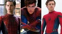 Spider-Man tak akan jadi bagian The Avengers lagi karena Sony Pictures dan Disney berpisah