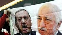 Turki Incar Pemain Basket NBA yang Sebut Erdogan 'Diktator'