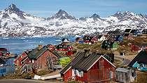 PM Denmark 'kesal' Trump batalkan rencana lawatan ke Denmark lantaran keinginan membeli Greenland ditolak