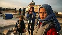 Serangan Idlib Tewaskan 9 Anak, Turki Marah Siapkan Balasan