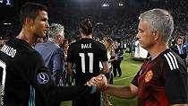 Mourinho: 'Kesempatan terakhir' bagi Messi dan Ronaldo menangi Piala Dunia