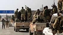 Operasi militer: Rusia berjanji mencegah pasukan Turki bentrok dengan tentara Suriah loyalis Presiden Assad