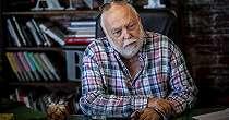 Andy Vajna, Produser Film Rambo Meninggal Dunia