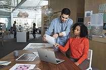 HP Umumkan Rangkaian PC Komersial EliteBook, EliteDesk, ZBook Firefly dan Monitor E-Series untuk Mendukung Kerja dari Rumah